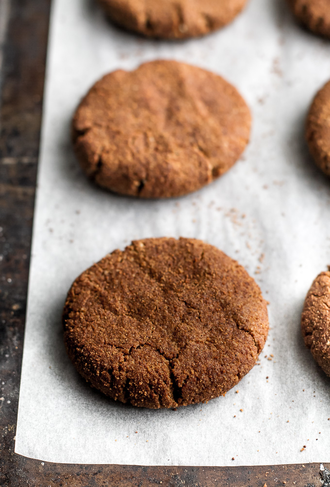 flourless-gingerbread-cookies2