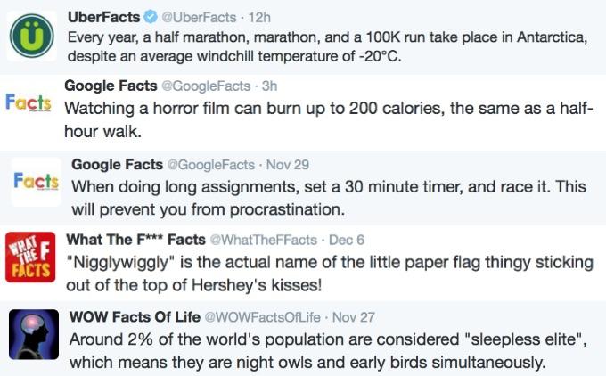 random-facts12