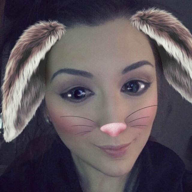 Bunny Eared Spoons