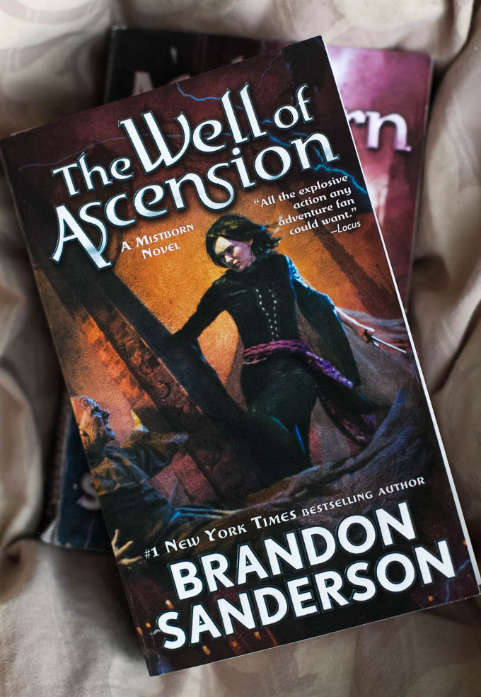 the-well-of-ascension