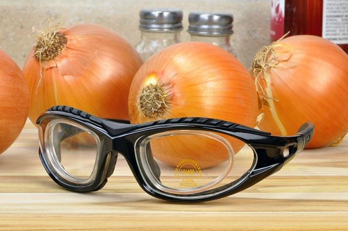 Onion Goggles2